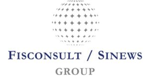 Fisconsul Sinews Group