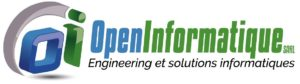 Open Informatique