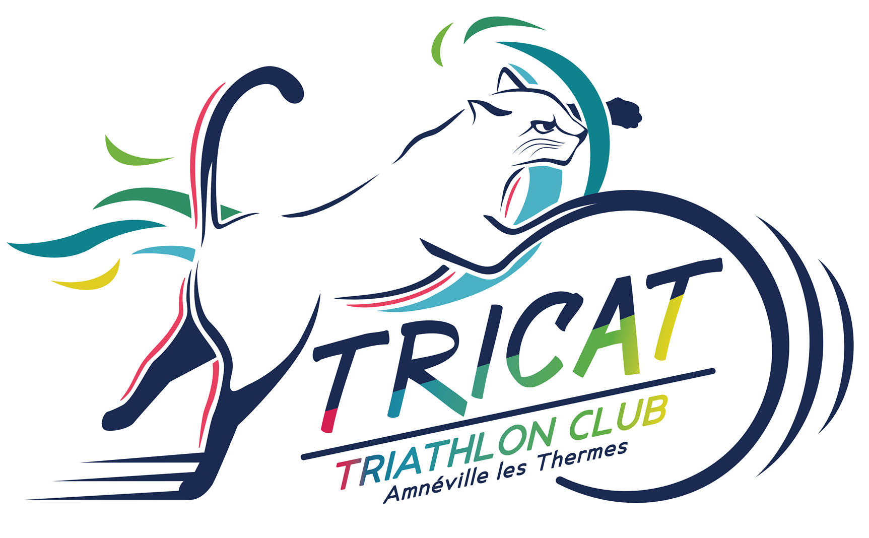 Site officiel du Tricat !